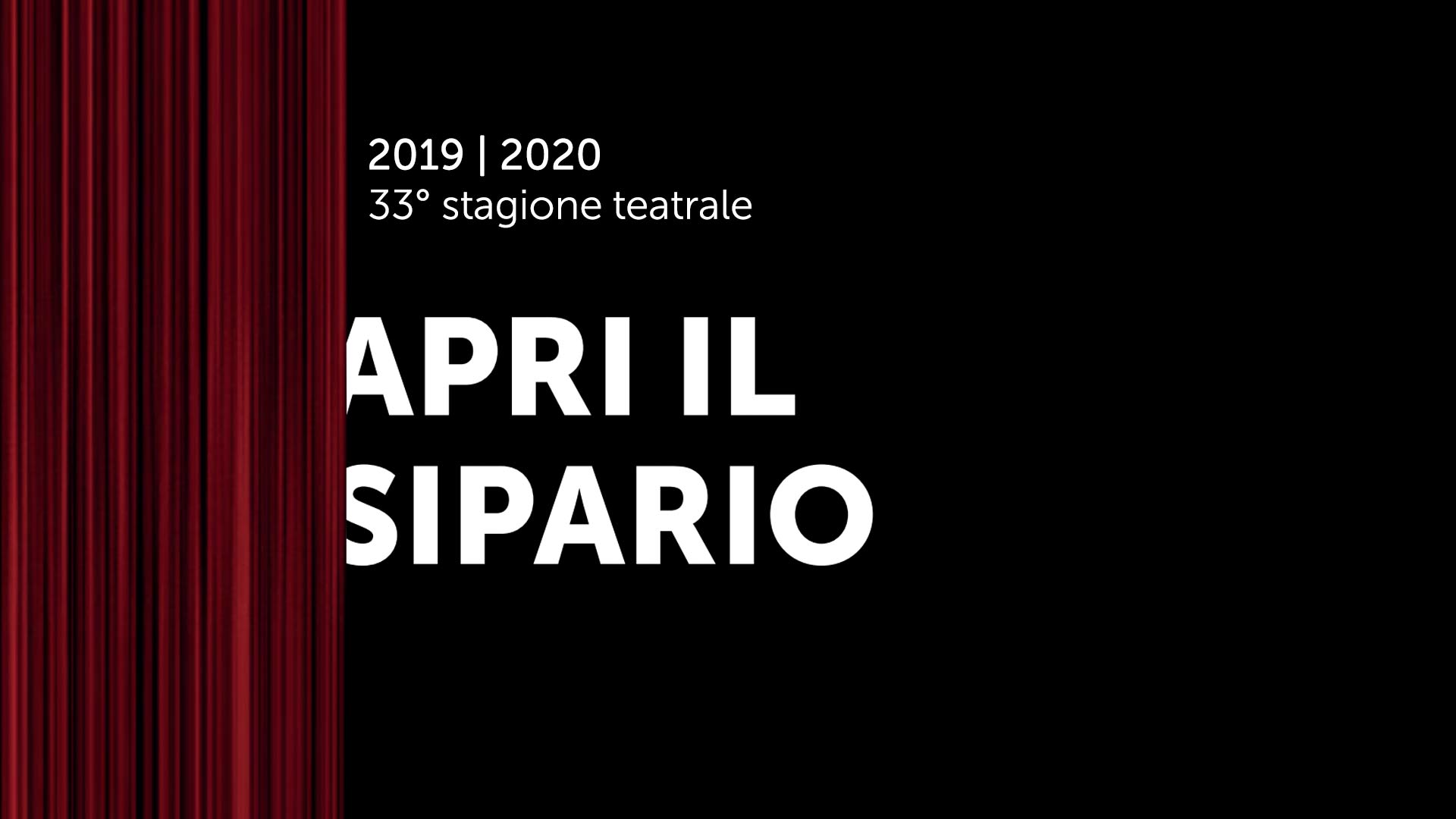 I Legnanesi Calendario 2020.Cineteatro S Luigi